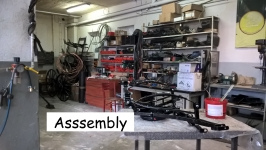 assembly-titled