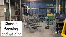 chassis-forming-and-welding-titled