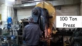 hundred-ton-press-titiled