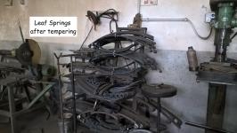 leaf-springs-titiled