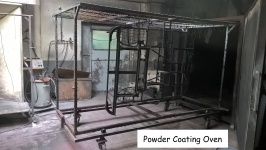 powder-coat-oven-titiled