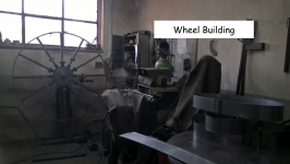 wheel-building-titiled