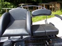moving-seat