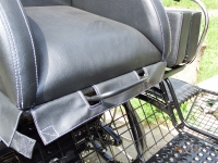 seat-adjustment