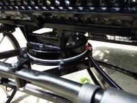 turntable-bearing