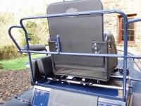 sliding-seat-1024x768