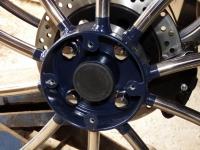 wheel-four-studs-1024x768