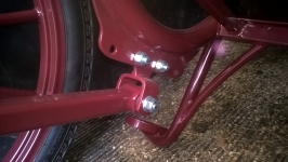 slg-axle-position-adjustment