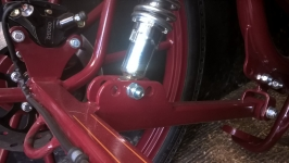 slg-suspension-positional-adjustment